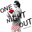 ONE NIGHT OUT/子安博史