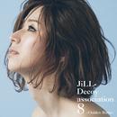 ジルデコ8 ~Golden Ratio~/JiLL-Decoy association