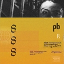 888/Pablo Blasta