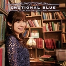 Emotional Blue/北沢綾香