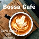 Bossa Café/Cafe Music BGM channel