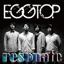 resonate/EGGTOP