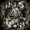 DARXNESS/DARRELL