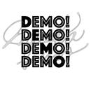 DEMO!DEMO!DEMO!DEMO!/Men la bino