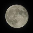 月はまる/西川 美和