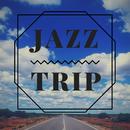 JAZZ TRIP/Relaxing Piano Crew