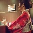 富士宮やきそばacoustic/chierin