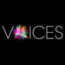 VOICES/Xperia / tilt-six