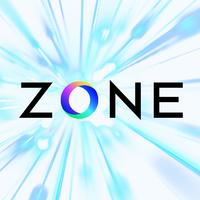 ZONE/Xperia