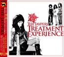 Treatment Experience/GABIGABIレーベル