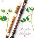 リコーダー×リコーダー II ~リコーダー・アンソロジー~/山岡重治 レ・サンクサンス