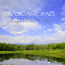 The ORGANIC SPACE 無伴奏フルート作品集/mora Acoustic