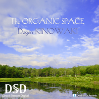 The ORGANIC SPACE