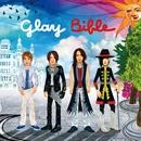 Bible/GLAY