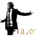 GLAY/GLAY