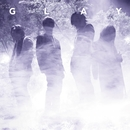 DARK RIVER / Eternally / 時計/GLAY