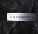 [DEATHTOPIA]/GLAY