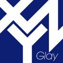 XYZ/GLAY