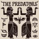 Arabian dance/THE PREDATORS