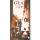 RAIN/GLAY