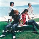 Blue Jean/GLAY