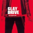 DRIVE -GLAY complete BEST- / GLAY