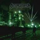 MUSIC/ギルガメッシュ