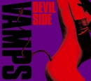 DEVIL SIDE/VAMPS