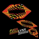 FUGA ~バッハ フーガの技法~ [DSD 2.8MHz]/LYNX