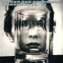 Seigen Ono Ensemble Montreux 93/94 [192kHz]/Seigen Ono Ensemble