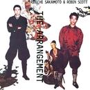 THE ARRANGEMENT/坂本 龍一