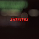 Sweaters feat.Compulsive/Saint James