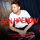 Second Hand Heart feat.Kelly Clarkson/Ben Haenow