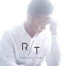 Kesunyian Hati/Rafael Tan