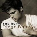 The Hurt/Diego Boneta