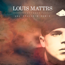 Superman (BMB Spacekid Remix)/Louis Mattrs