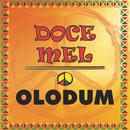 Doce Mel/Olodum