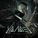 No Sales de Mi Mente feat.Nicky Jam/Yandel