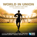 World in Union (Official Rugby World Cup Song)/Paloma Faith