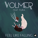 Feel Like Falling feat.Fura/Volmer