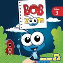 Bob Zoom (English)/Bob Zoom