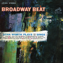 Broadway Beat/Stan Worth