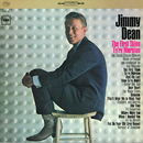 The First Thing Ev'ry Morning/Jimmy Dean