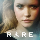 R A R E/Emilie Esther