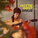Sings/Dottie West