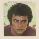 The Best Days of My Life (Expanded Edition)/Johnny Mathis