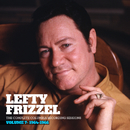 The Complete Columbia Recording Sessions, Vol. 7 - 1964-1966/Lefty Frizzell