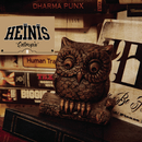 Entropia/Heinis