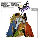The Beggar's Opera (Original London Cast Recording)/Original London Cast of The Beggar's Opera
