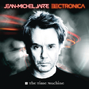 Electronica 1: The Time Machine/Jean-Michel Jarre